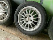 OZ Superturismo WRC 14 Zoll