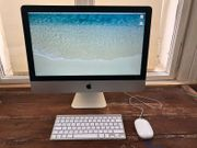 Apple iMac 21 5 Zoll