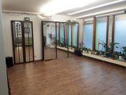 Vermiete Tanz Yogaraum in Ziegelhausen