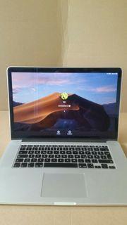 Apple MacBook Pro 2 6GHz