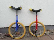 Quax Einrad 20 Zoll