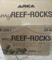 Arka Reef Rock ca 18