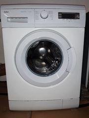 Waschmaschine Amica WA 14242 W