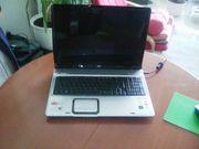 Laptop HP Pavillion dv9000