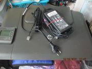 HP Deskjet 3050A All in