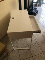 IKEA-Möbel in Schwäbisch Gmünd - gebraucht und neu kaufen - Quoka.de