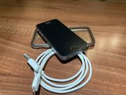 IPhone 5S 32GB Spacegrau