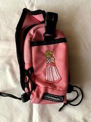 NINTENDO DS LITE Bag Switch