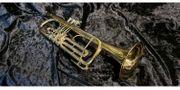 Trompete B S SG 66