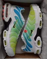 Nike air max Tn Haifisch