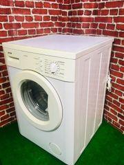 Waschmaschine von Gorenje Lieferung möglich