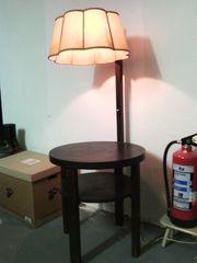 Haushalt Möbel Gebraucht Und Neu Kaufen Quokade