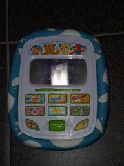 Kinder Spielzeug Englisch - Spanisch