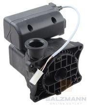 Taco Pumpe Heizung Warmwasser 230V