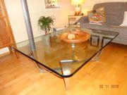 Verkaufe Glasplatte Floatglas