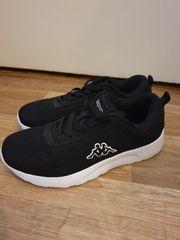 Kappa Schuhe Größe 37 neuwertig
