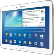 Samsung Tab 3