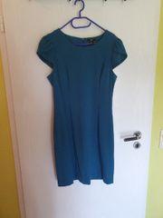 Kleid Gr 42