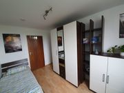 Möbel Jugendzimmer von Prenneis Monaco