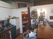 Vermietung Loft Wohnung