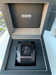 Rado Ceramica Chronograph R21715162