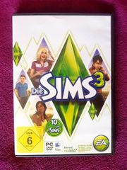Sims 3 Pc Hauptspiel