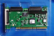 Adaptec ASC-29320A SCSI-Controller PCI-X133