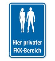 FKK Wohnung HRO 40km