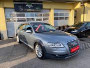 Audi A6 Allroad Facelift 3