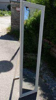 Standspiegel Spiegel Ankleidespiegel Verkauft
