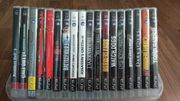 PS3 Spiele PlayStation