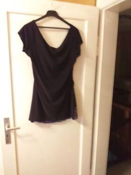 Joseph Ribkoff Shirt: Kleinanzeigen aus Abensberg - Rubrik Damenbekleidung