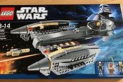 8095 Star Wars