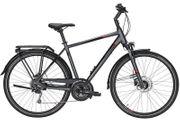 Pegasus Trekking Bike