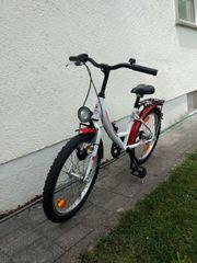 Fahrrad Pegasus Arcona Mä20 Ws