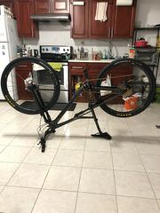 Specialized S-Works Epic Size L