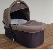 Baby Jogger Babywanne Deluxe