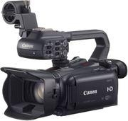 Proficam Canon XA20