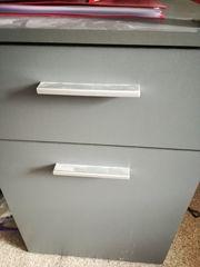 Schreibtisch - für PC