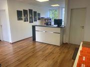 Büro in Bürogemeinschaft Kanzlei