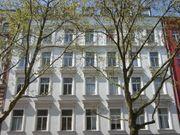 Berliner Unternehmer kauft Ihr Haus