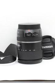 Tamron 28-300
