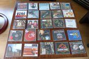 CD s 50 Stück