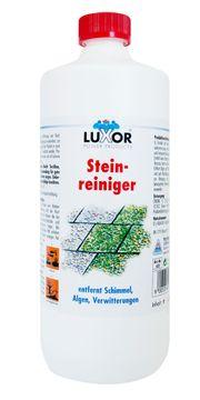 LUXOR Steinreiniger 632