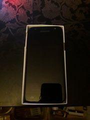 Samsung j3 Handy