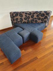 Möbel alles für 250