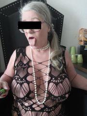 Nacktputz-Fetischist gesucht heute 125 - euro