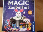Kosmos Magic Zauberhut - TOP
