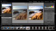 Lightroom 5 7 software ADOBE