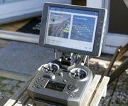 Drohne DJI Matrice M210 RTK